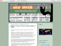 webjorsuperacao.blogspot.com