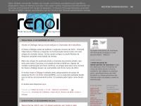 renoi.blogspot.com