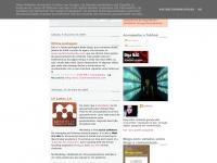 tekhne.blogspot.com
