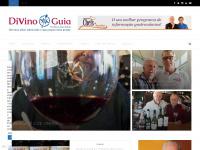 divinoguia.com.br