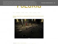 Polakia.com - PoLaKia