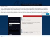Jornal Planeta Morumbi - Versão Blog | planetamorumbi.com.br  |  Fones (11) 3804-8070 / 3507-6190  |  Morumbi  |  SP