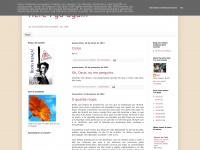 andhereigoagain.blogspot.com