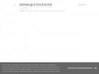 depoisquevocesefoi.com.br