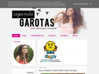 segundogarotas.blogspot.com
