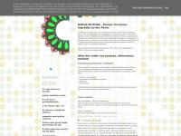 dancaderoda.blogspot.com