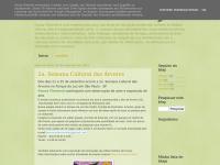 faunaflorensis.blogspot.com