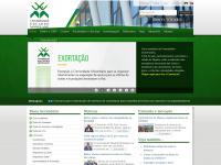 Universidade Eduardo Mondlane - Início