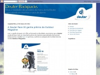 deuterbackpacks.blogspot.com
