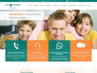 imedialsaude.com.br