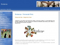 biodanza-fernanda.pt