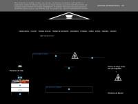 tuningvirtualbr.blogspot.com