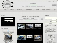 carrosnors.com.br