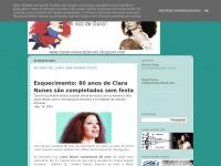claranunesvozdeouro.blogspot.com