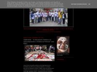 maesdemaio.blogspot.com