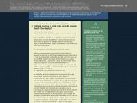 ises-do-brasil.blogspot.com