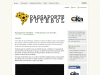 passaportefutebol.wordpress.com