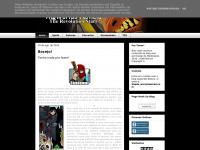 aqworldsnoticia.blogspot.com