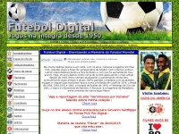 futeboldigital.com
