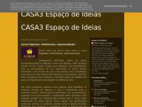 casa3espacodeideias.blogspot.com