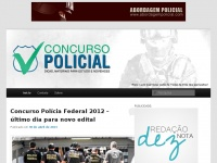 concursopolicial.com.br