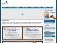 cartorioaguiar.com.br