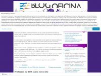 blogescolaoficina.wordpress.com