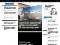 gazetaregional.com.br