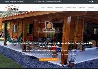 precasas.com.br