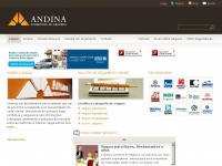 andinaseguros.com.br