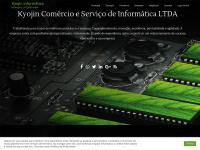 kyojin.com.br