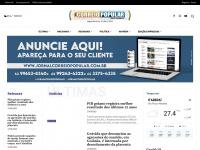 jornalcorreiopopular.com.br