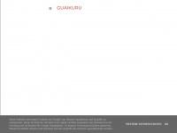 guaikuru.blogspot.com