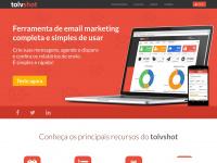 tolvshot.com