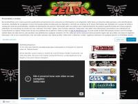 Zelda Wars