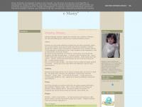 babyemamy.blogspot.com