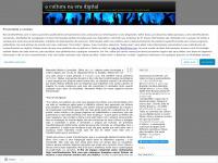 a cultura na era digital | o blog que deu origem a um livro ou seria o livro que deu origem a um blog? por Bruno Galo e Livia Wachowiak