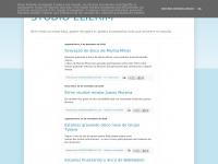 Studioelierim.blogspot.com - STUDIO ELIERIM