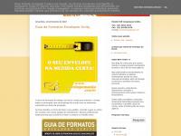 estudiotan.blogspot.com