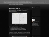 teknikao.blogspot.com