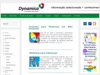 dynamicaconsultoria.com.br