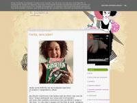 ninaarizzi.blogspot.com