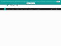 Home | Arte-Factos