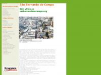 saobernardodocampo.org
