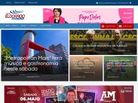 Am570.com.br
