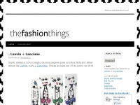 thefashionthings.wordpress.com