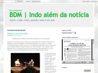 bancademanchetes.blogspot.com