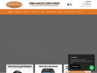 tecpolimer.com.br