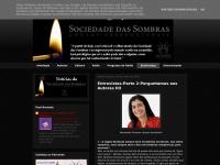 sscs-sociedadedassombras.blogspot.com
