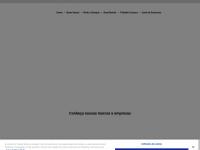 grupocanopus.com.br